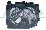 Reflektor PRASCO MB1554604 PRASCO MB1554604