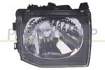 Reflektor PRASCO MB1574603 PRASCO MB1574603