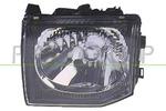 Reflektor PRASCO MB1574604 PRASCO MB1574604