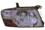 Reflektor PRASCO MB1604803 PRASCO MB1604803