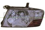 Reflektor PRASCO MB1604804 PRASCO MB1604804