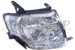 Reflektor PRASCO MB1624903 PRASCO MB1624903