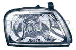 Reflektor PRASCO MB8154603