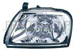 Reflektor PRASCO MB8154604