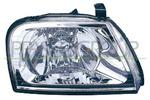 Reflektor PRASCO MB8174903
