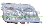 Reflektor PRASCO ME0254904 PRASCO ME0254904