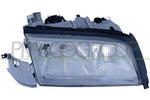 Reflektor PRASCO ME0254913