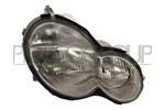 Reflektor PRASCO ME0264903