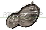 Reflektor PRASCO ME0264904