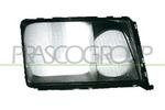 Szkło reflektora PRASCO ME0335004