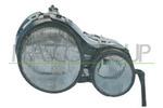 Reflektor PRASCO ME0354903 PRASCO ME0354903