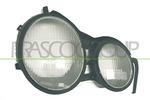 Szkło reflektora PRASCO ME0355003 PRASCO ME0355003