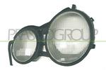 Szkło reflektora PRASCO ME0355004