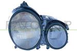 Reflektor PRASCO ME0374903 PRASCO ME0374903