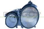 Reflektor PRASCO ME0374904 PRASCO ME0374904