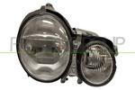 Reflektor PRASCO ME0374913 PRASCO ME0374913