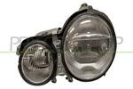 Reflektor PRASCO ME0374914