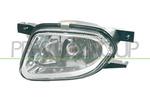 Reflektor przeciwmgłowy - halogen PRASCO ME0394414 PRASCO ME0394414