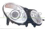 Reflektor PRASCO ME0414903 PRASCO ME0414903