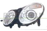 Reflektor PRASCO ME0414904