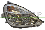 Reflektor PRASCO ME3204903 PRASCO ME3204903