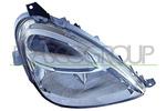 Reflektor PRASCO ME3224903