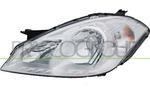 Reflektor PRASCO ME3264904 PRASCO ME3264904