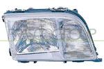 Reflektor PRASCO ME5204603