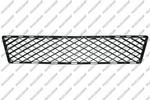 Kratka wentylacyjna zderzaka PRASCO ME7102120 PRASCO ME7102120
