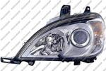 Reflektor PRASCO ME8224904