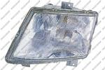 Reflektor PRASCO ME9074804