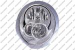 Reflektor PRASCO MN3064903