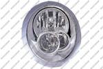 Reflektor PRASCO MN3064904