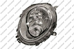 Reflektor PRASCO MN3084814 PRASCO MN3084814