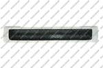 Kratka chłodnicy (grill) PRASCO MZ0112001 PRASCO MZ0112001