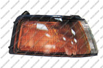 Lampa kierunkowskazu PRASCO MZ0114003 PRASCO MZ0114003