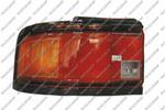 Lampa tylna zespolona PRASCO MZ0114053 PRASCO MZ0114053