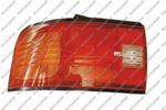 Lampa tylna zespolona PRASCO MZ0114063 PRASCO MZ0114063