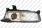 Reflektor PRASCO MZ0194903 PRASCO MZ0194903