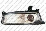 Reflektor PRASCO MZ0194904