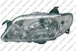 Reflektor PRASCO MZ0224804