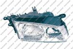 Reflektor PRASCO MZ0474903