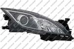 Reflektor PRASCO MZ0514903 PRASCO MZ0514903
