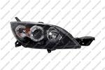 Reflektor PRASCO MZ3264913 PRASCO MZ3264913