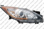 Reflektor PRASCO MZ3304903