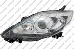 Reflektor PRASCO MZ4284913 PRASCO MZ4284913