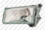 Reflektor PRASCO MZ7154803 PRASCO MZ7154803