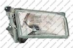 Reflektor PRASCO MZ7154804 PRASCO MZ7154804