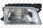 Reflektor PRASCO OP0094603 PRASCO OP0094603
