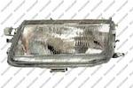 Reflektor PRASCO OP0134804 PRASCO OP0134804